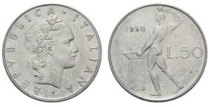 787333e255 Monete Rare - Monete di Valore rare Italiane e straniere