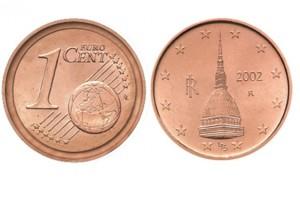 Monete euro rare scopri il valore dei 2 euro rari e for Moneta 50 centesimi