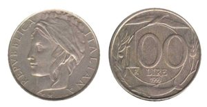 100-lire-1993